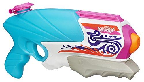 hasbro-nerf-rebelle-super-soaker-cascade-blaster-toy