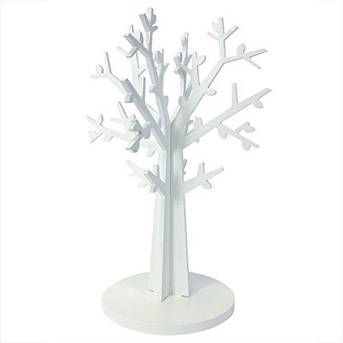 weiss-dekorativer-holz-baum-ideal-fur-lichterkette-hochzeit-mittelstuck