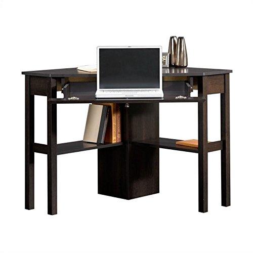 sauder-beginnings-corner-computer-desk-with-hutch-cinnamon-cherry