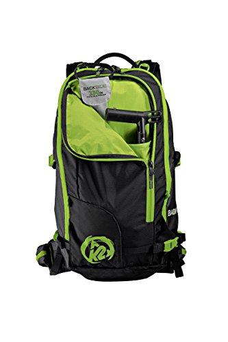 k2-backside-24-kit-sac-a-dos-ski-noir