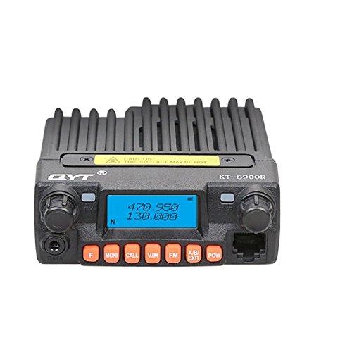 uphig-qyt-kt-8900r-radio-ricetrasmettitore-200ch-25w-tri-banda-doppio-schermo-vox-mobile-bidireziona