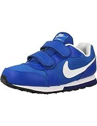 Nike Md Runner 2 (Psv) - Zapatillas de running Niños