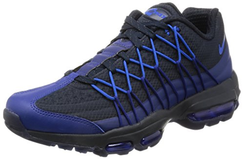 Nike Herren 845033-401 Trail Runnins Sneakers Mehrfarbig