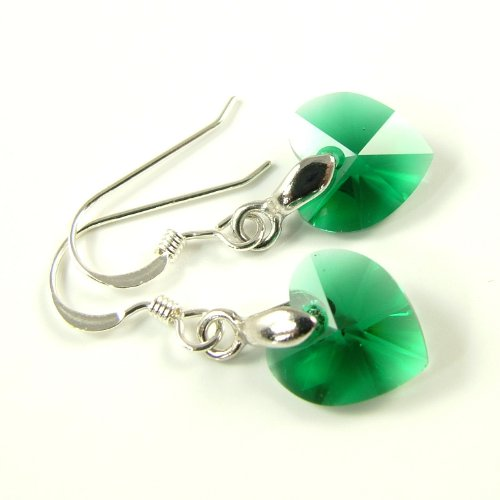 emerald-green-crystal-heart-drop-earrings-made-with-swarovski-elements