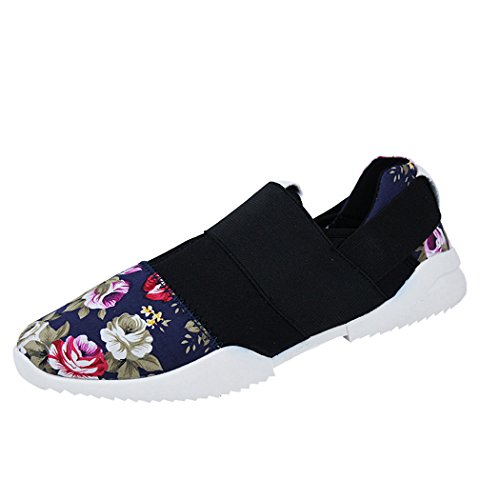 imayson-mens-suede-sports-fashionable-flowers-shoes-casual-comfortable-sneaker75-dm-usnavy-flower
