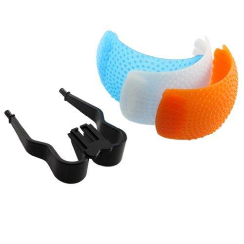diffusore-3-colori-flash-interno-supporto-per-nikon-dslr-slr