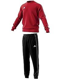 Suchergebnis auf für: adidas Sale Bekleidung