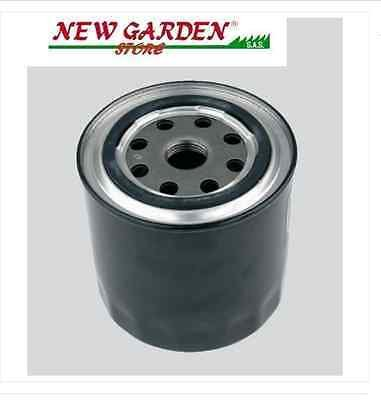 filtro-olio-motore-trattorino-rasaerba-30-546-bobcat-ransomes-48045b