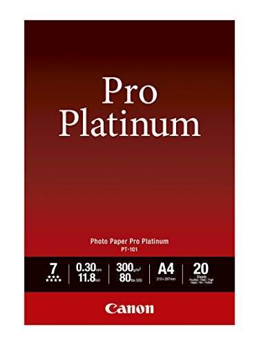 canon-2768b016-pt-101-pro-platinum-photo-paper-inkjet-300g-m2-a4-20-blatt-pack