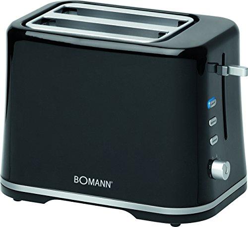 Bomann-TA-1577-CB-Toastautomat-schwarz-silber