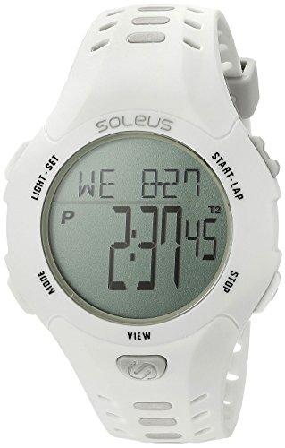 soleus-mens-sr021-100-contender-digital-display-quartz-white-watch