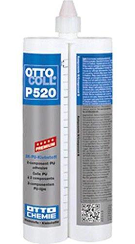 ottocoll-p-520-a-b-310ml-c635-cremeweiss-3513468