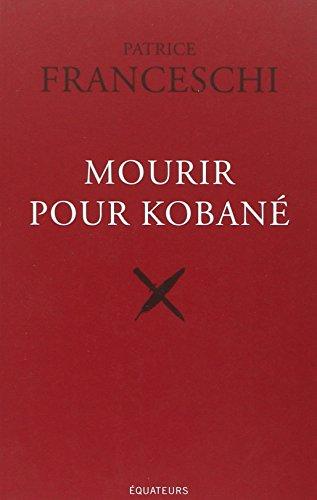 "<a href=""/node/34529"">Mourir pour Kobané</a>"