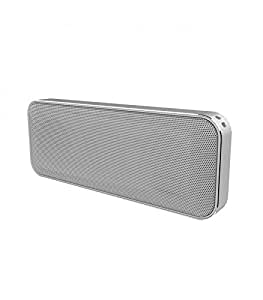 Astrum ST150 Slim Clear Sound Bluetooth Speaker, Black Color