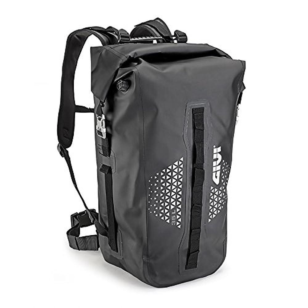 c941a42c942ee Купить рюкзаки и сумки для мотоциклистов Givi ✓ Motorrad Rucksack ...