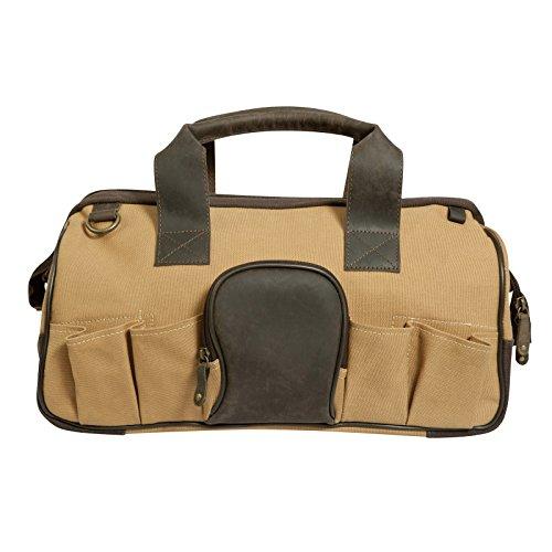 canyon-outback-big-sky-16-inch-canvas-and-leather-tool-bag-beige-brown-one-size