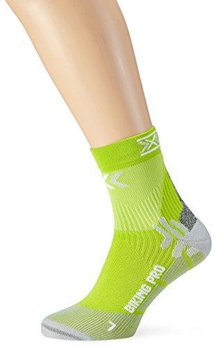 X-Socks Funktionssocken Biking Pro