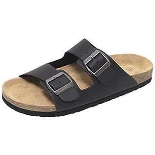 Zapato Herren Pantoletten, 42 EU