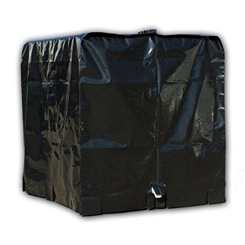 UV-Schutzfolie Passend für 1000 l IBC Tanks