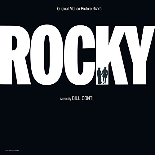 going-the-distance-from-the-rocky-soundtrack-2006-remaster