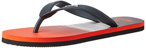 Puma-Mens-SamDP-Flip-Flops-Thong-Sandals