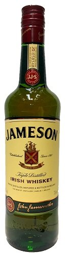 jameson-gold-special-reserve-irish-whiskey-1-x-07-l