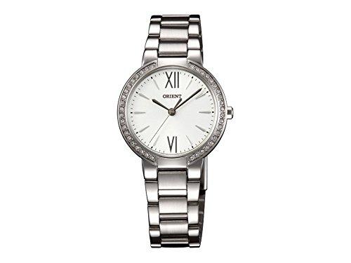Orient orologio donna Dressy QC0M004W
