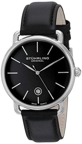 41bV92ovEiL - Stuhrling Original Classic Mens 768.02 watch