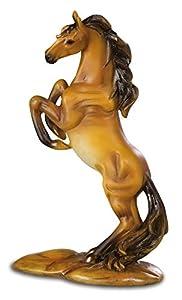 Katerina Prestige Figura Caballo Caballo, 16 cm