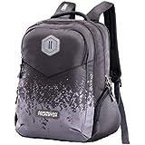American Tourister Backpack For Unisex -Black