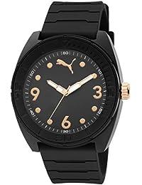 Puma Time-Herren-Armbanduhr-PU911331001