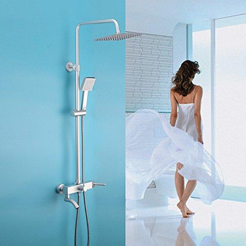 xxw-doccia-rubinetto-espace-salle-de-bains-en-aluminium-en-vertu-de-la-troisieme-tranche-de-la-douch