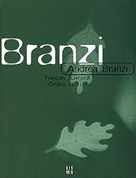 Andrea Branzi (english version)