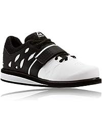 sneakers for cheap a7461 78511 Reebok Lifter PR Zapatillas De Entrenamiento - AW18