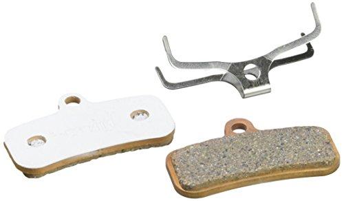 brake-authority-shimano-saint-2009-2010-paire-de-plaquettes-de-frein