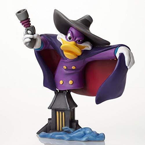 Grand Jesters Studio Grand Jester Studios Darkwing Duck, Stein, Multi, 19 x 10 x 20 cm (Kleine Super-helden-figuren)