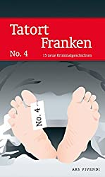 Tatort Franken No. 4