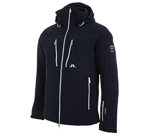 J.Lindeberg Watson Ski Jacket