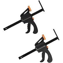 Triton 332891 Serre-joints 320 mm/12''
