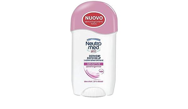 Bagno Neutromed : Neutromed shampoo lucentezza ph ml amazon bellezza