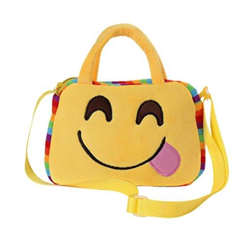 kolylong-little-girl-cute-emoji-emoticon-shoulder-school-bag-handbag-g