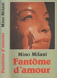 """Afficher """"Fantôme d'amour"""""""