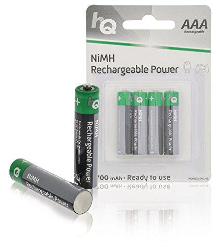 wiederaufladbare-batterie-ersatzakku-akku-aaa-fur-schnurlostelefon-fur-siemens-gigaset-schnurlos-tel