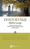 Delitto e castigo (eNewton Classici) (Italian Edition)