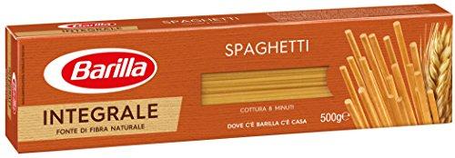 semola-integrale-barilla-spaghetti-n5-integrali-20-pezzi-da-500-g-10-kg