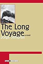 The Long Voyage (Tusk Ivories)