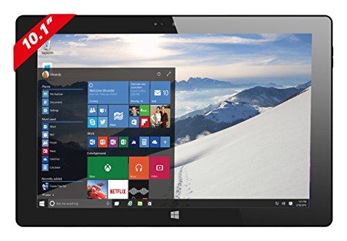 thomson-th-int10w16-tablette-tactile-10-2540-cm-16-go-windows-10-1-prise-jack-noir