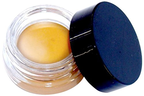 dollface-mineral-makeup-eye-brow-wax-pamela-35-g