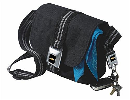 chevrolet-seatbelt-buckle-purse