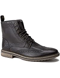 Amazon.fr   Superdry - Bottes et boots   Chaussures homme ... a2d24caf9ff4